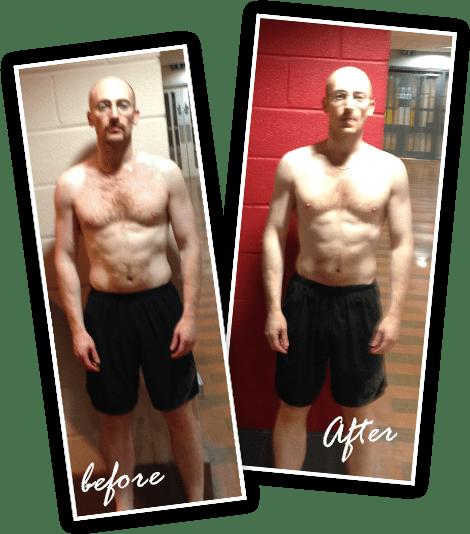 abs, transformation, strength, gain, shredded