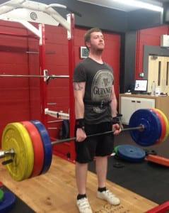 personal trainer harrow, training, coaching, fat-loss