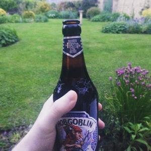 Does beer taste better in a bottle?