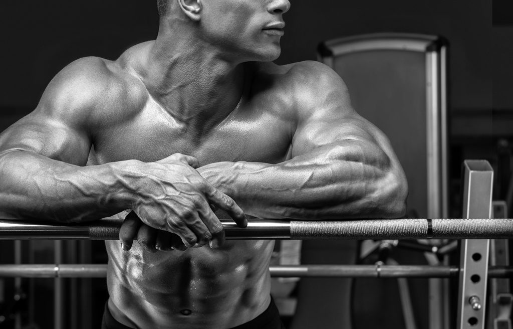 Can Bodybuilding Cause Low Testosterone?