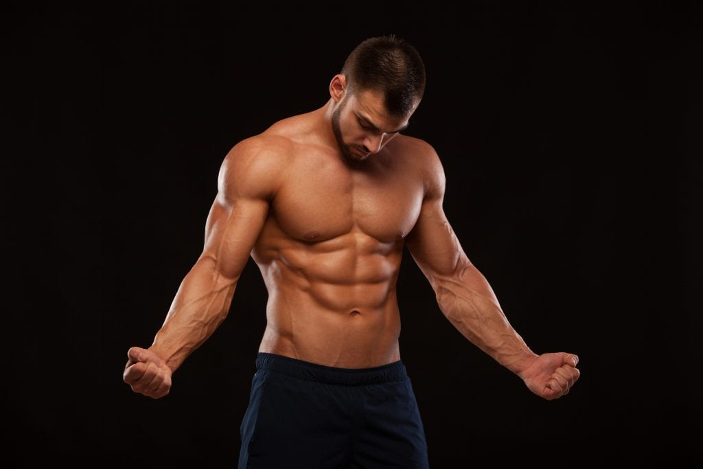 Will Bodybuilding Affect Fertility?