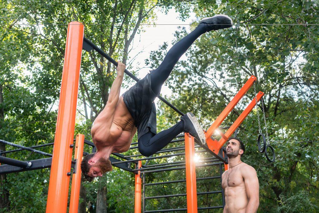 Can Bodybuilding Affect Flexibility?