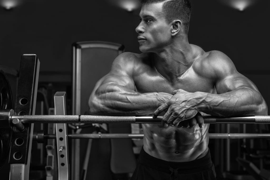 Can You Start Bodybuilding in Your 40s?
