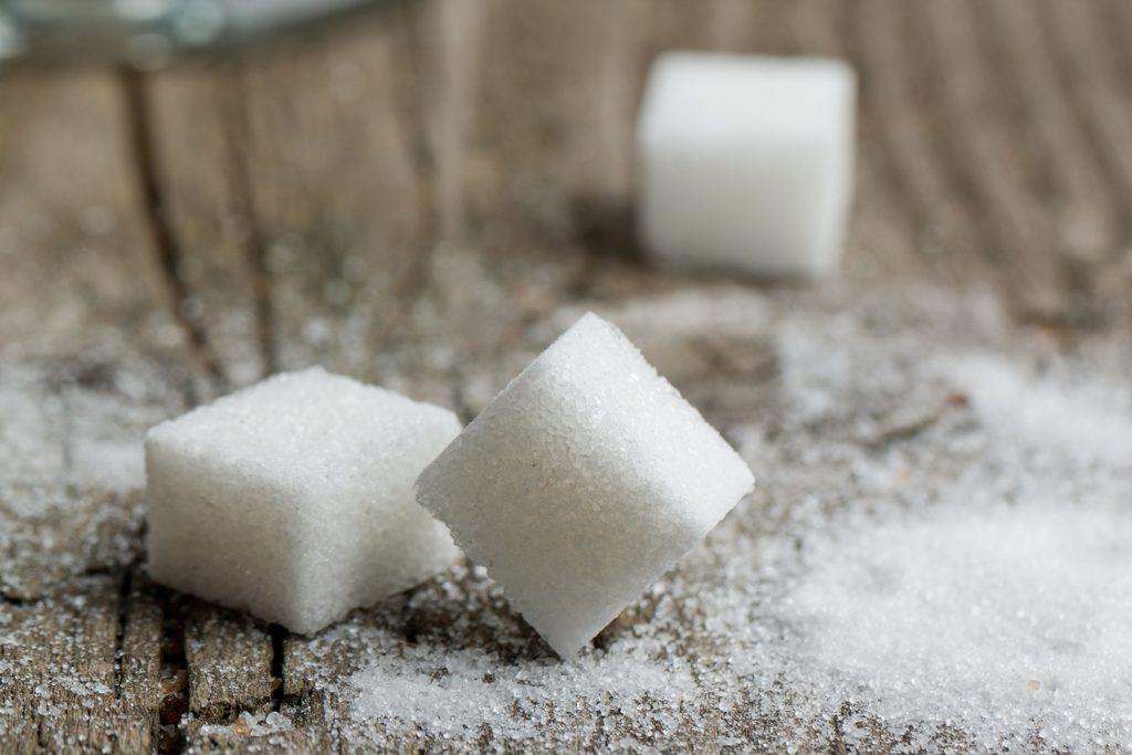 Do Bodybuilders Need Sugar