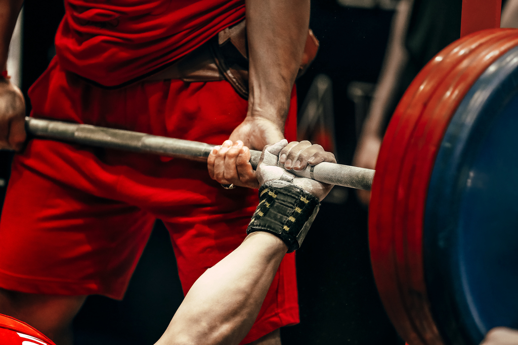 Is the Bench Press Good for Building Muscle?
